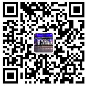 0PqTCFIuV_7QtC.jpg